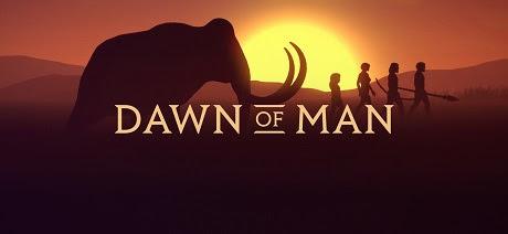 Dawn of Man-GOG
