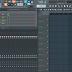 FL Studio Producer Edition Kuyhaa 12.4.1 Build 4 Terbaru