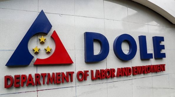 DOLE: Over 1 million Filipinos lose jobs due to COVID-19