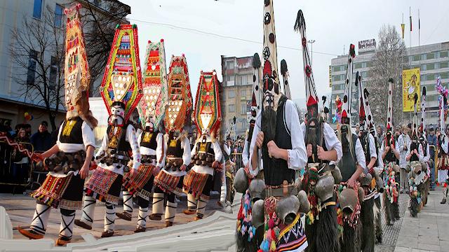 international festival of masquerade games