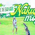VIDEO | Bahati Ft Akothee - Nakupa Moyo | Download