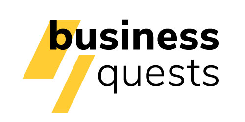 BusinessQuests - Catalyseur d'Innovation en Entreprise