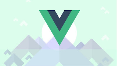 Top 5 Online Training Courses to Learn Vue.js JavaScript Framework