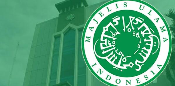 Kewenangan Sertifikasi Terancam Hilang, MUI Gugat UU Jaminan Produk Halal ke MK