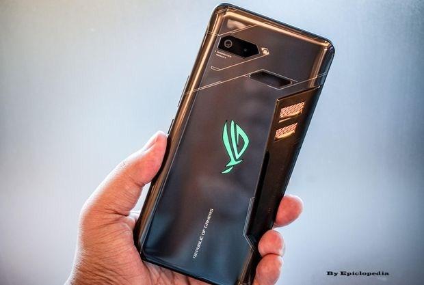 Harga Hp Zenefone Asus 1 Jutaan