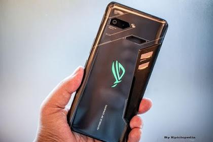Harga HP ASUS Zenefone 1 Jutaan Terbaru dan Spesifikasi Tercanggih 2019