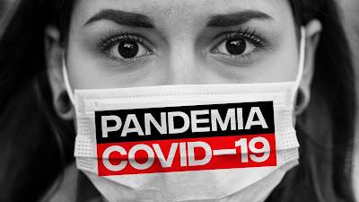 Gestión riesgo pandemia COVID19