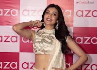 Kajal Aggarwal Bollywood Special  Exclusive 022.jpg