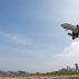 Avianca, la segunda aerolínea más grande de América Latina, se declara en quiebra voluntaria por el covid-19
