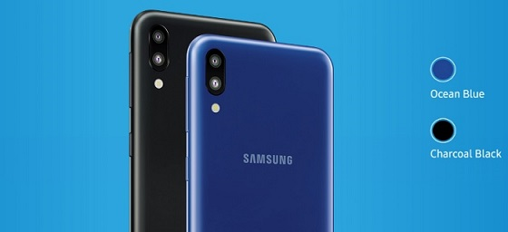 Samsung-galaxy-m10-colors