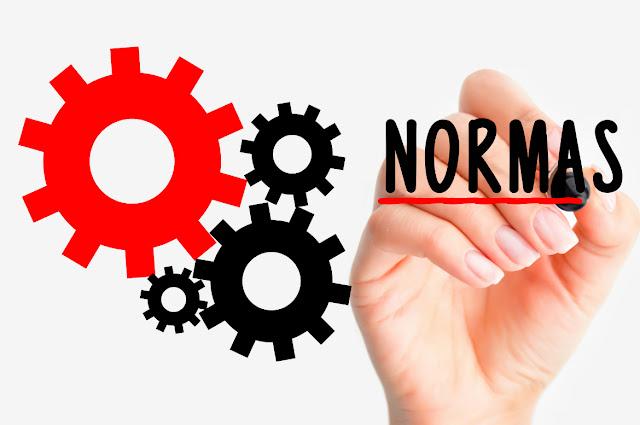 Download Apostila NORMA NBR-5410 Baixa Tensão