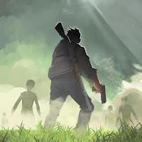 Dawn Crisis: Survivors Mod Apk