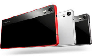 promo harga Smartphone Lenovo