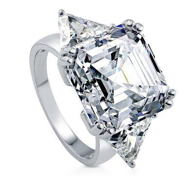 Fake Wedding Rings Cheap