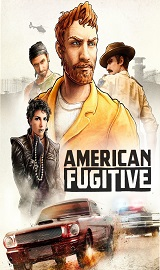 American%2BFugitive - American Fugitive Update.v1.0.17323-CODEX