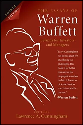 10-books-warren-buffett-thinks-you-should-read