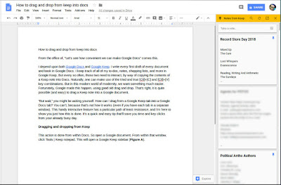 Traitement de texte gratuit mac
