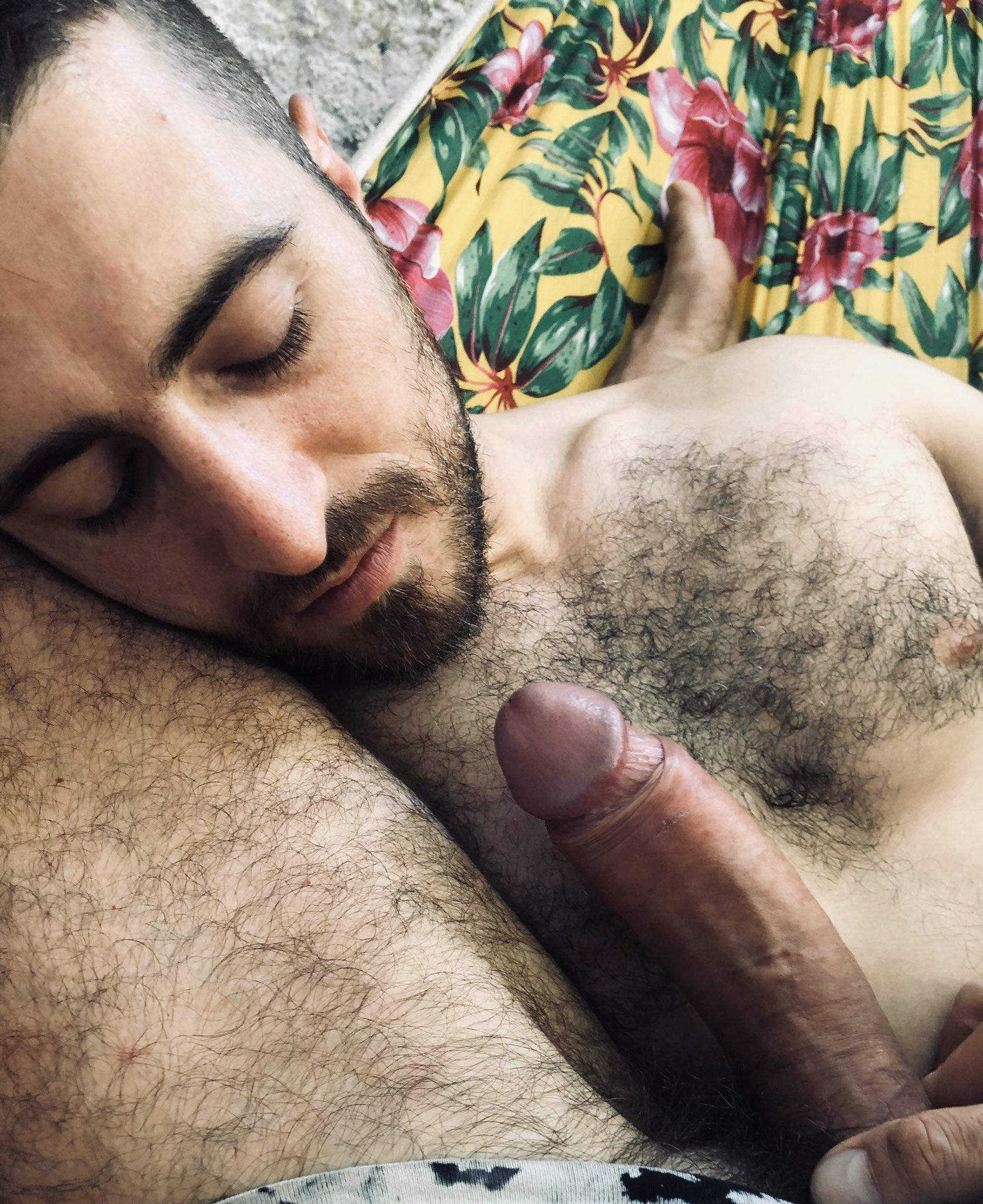 oral sexo