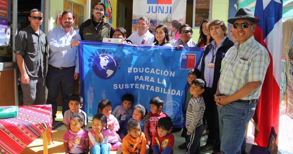 As surgen jard n caranguitos de la junji recibi for Postulacion jardin junji 2016
