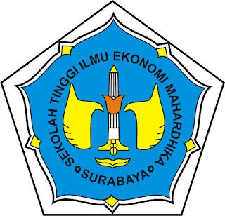 Pendaftaran Dan Biaya Kuliah Sekolah Tinggi Ilmu Ekonomi (STIE) Mahardika Surabaya