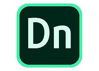 تحميل برنامج Adobe Dimension CC 2018 v1.0.1.0 للصور الثلاثية الابعاد