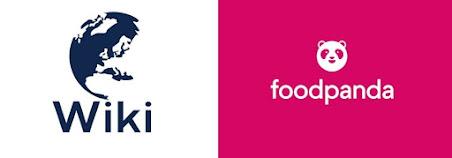 foodpanda-wiki