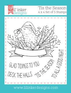 https://www.lilinkerdesigns.com/tis-the-season-stamps/#_a_clarson