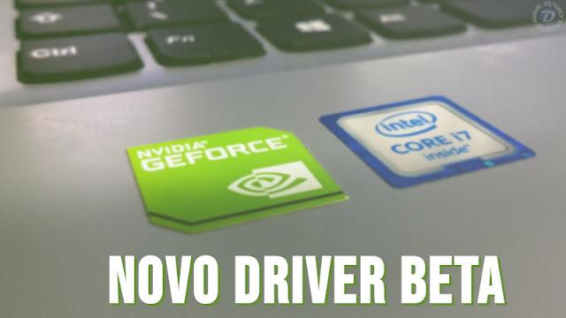 Nvidia traz melhorias no PRIME, será o fim dos problemas com placas híbridas no Linux?