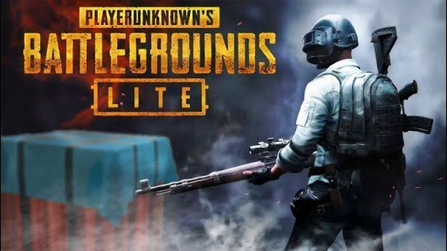 how to download pubg lite