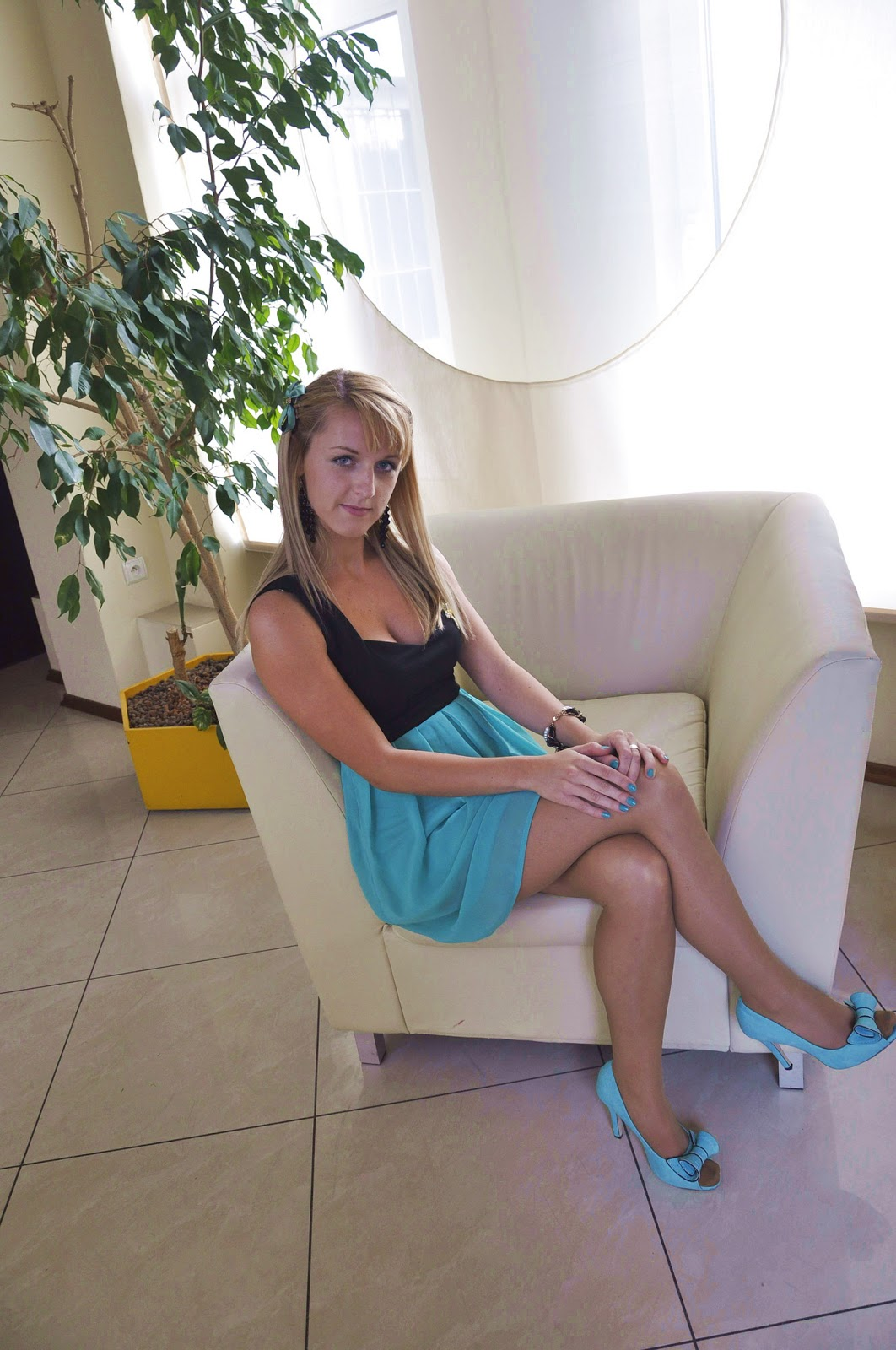 Amateur Wife In Stockings Homemade