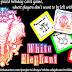 White Elephant Holiday Card Game Kickstarter Spotlight