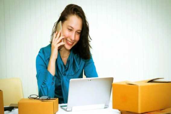 6 Tips Menjalankan Bisnis Online Untuk Pemula