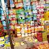 Hausse des prix des denrées alimentaires : le ministre de l'économie met en garde les opérateurs économiques