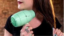 winning hair dryer
