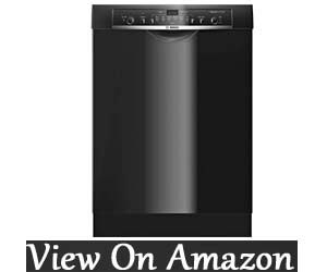 good housekeeping dishwasher reviews