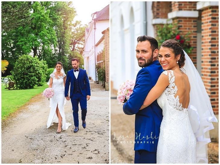 http://www.lisahoshi-photographie.com/2016/09/sneak-peek-mariage-au-chateau-de.html