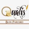 Qualis Editora