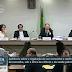 Senador Cristovam Buarque defende vendedor de entorpecentes em plena sessão no senado!