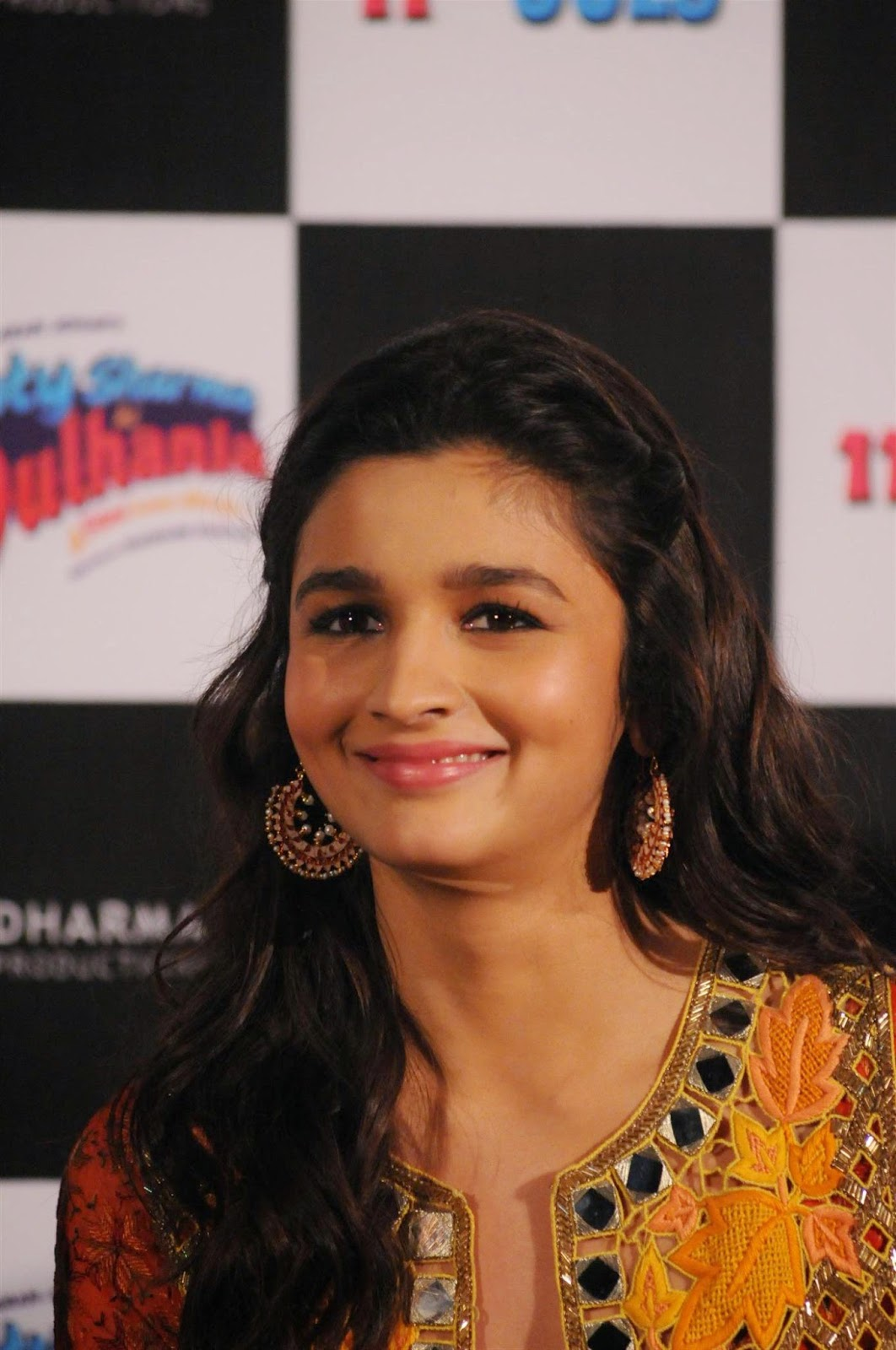 Alia Bhatt Ki Sexy Photo Nangi