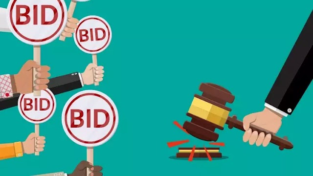 What Is Google Ads Ranking And How Google Ads Auction Work?