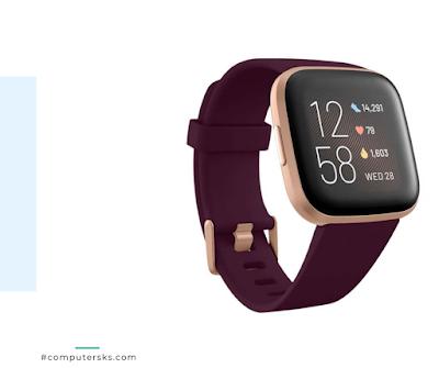 Les meilleures Smartwatch en 2020 - Prix plus efficace et plus bas