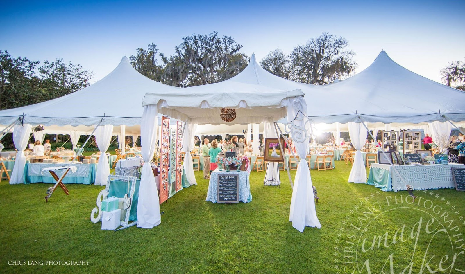 Innovative Cheap Wedding Venues In Nc