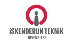 جامعة اسكندرون تكنيك | مفاضلة جامعة اسكندرون تكنيك İskenderun Teknik Üniversitesi