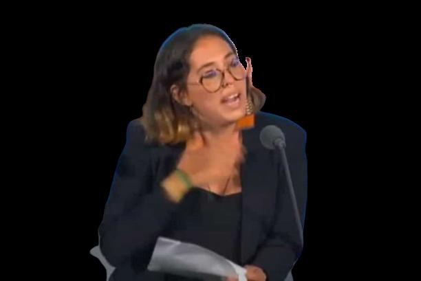 Paloma Costa