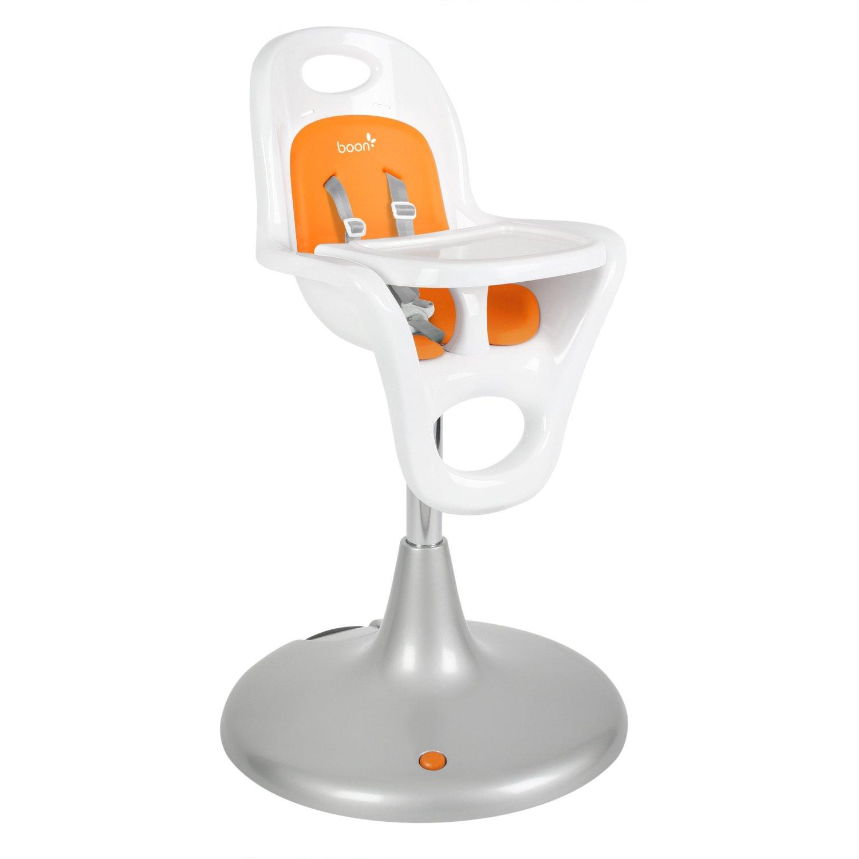 Boon High Chair Best Guitar Baba G And Me Flair Pedestal Highchair