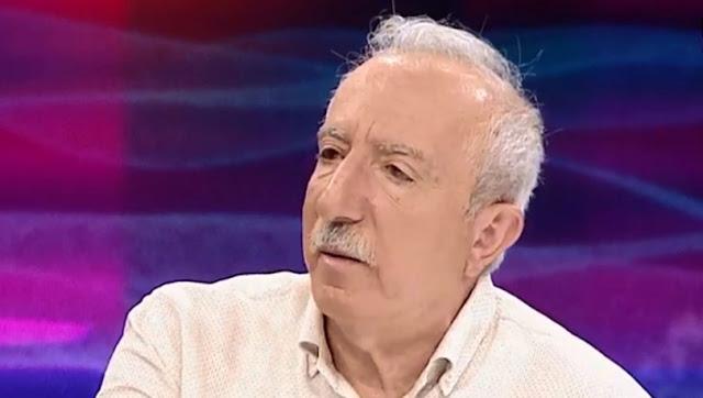 Orhan Miroğlu kimdir? aslen nerelidir? kaç yaşında? hayat hikayesi ve biyografisi hakkında kısa bilgi.