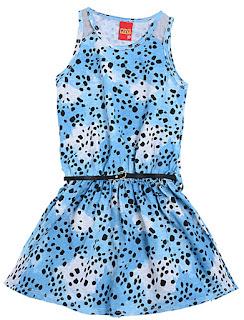 atacado moda infantil kyly brás