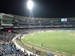 Watch ipl in free