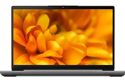 Lenovo IdeaPad 3 AMD Ryzen 5 5550U 14-inch Thin and Light Laptop | Specs, Review & Price