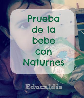 naturnes-prueba-nestle